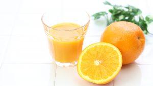 フルーツ青汁おすすめ飲み方アイデアー毎日続けるためのレシピー