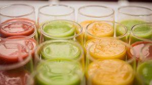 フルーツ青汁の副作用リスクと安全性、万が一トラブルがあった時の対処方法