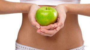 フルーツ青汁を使ったファスティング(断食)ダイエットの方法ー失敗しないやり方