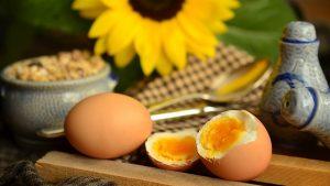 乾燥肌を予防するために必要な8つの栄養素