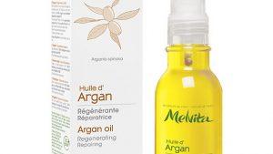 乾燥肌対策にメルヴィータのアルガンオイルがおすすめな理由