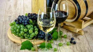 アルコールの過剰摂取が乾燥肌の原因ってどういうこと?