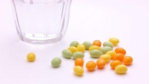 おすすめ!腸活サプリ比較ランキング‐サプリメント利用で手軽に菌活を始めよう!